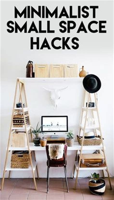small room hacks 1000 ideas about gypsy home on pinterest keeping room