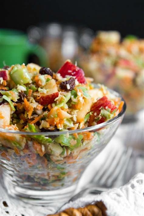 Gimme Some Oven Detox Salad by 15 Amazing Autumn Salad Recipes Gimme Some Oven