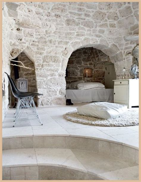 stone wall in bedroom rooms of inspiration stone walls and marble floors in a