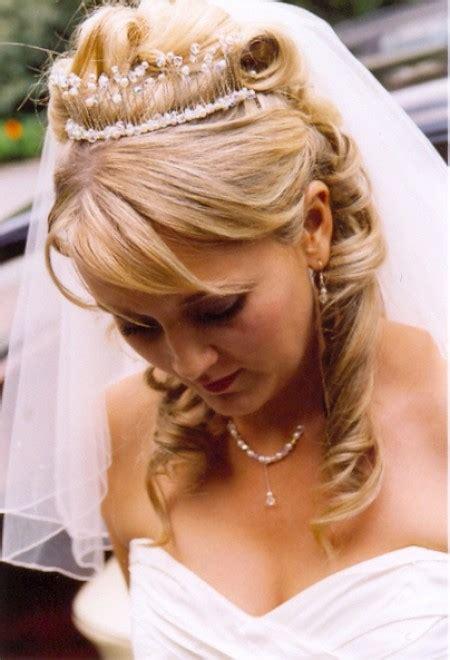 accessories  bride    wedding day