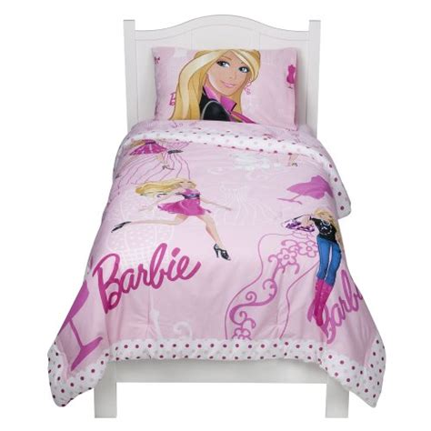 barbie bed barbie bed in a bag pink twin
