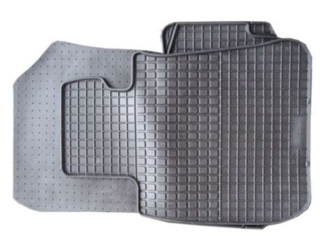 Bmw E90 Rubber Floor Mats by Tuning Autoparts With Best Price From Rubber Floor Mats