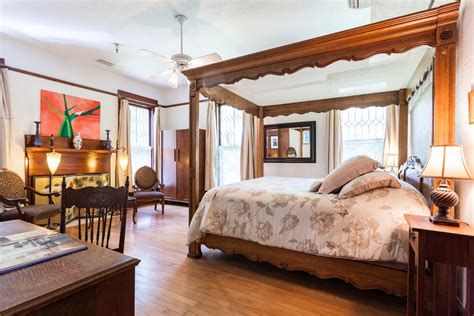 magnolia room herlong mansion bed breakfast bed breakfast in historic micanopy florida