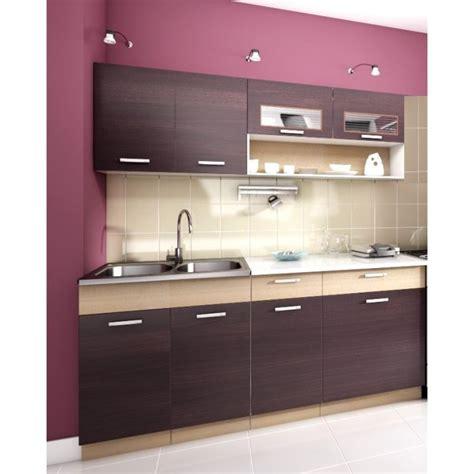 駘駑ent cuisine pas cher meuble cuisine pas cher