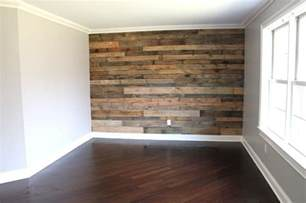 Shiplap Wall Project A Boy S Room Makeover Boys Room