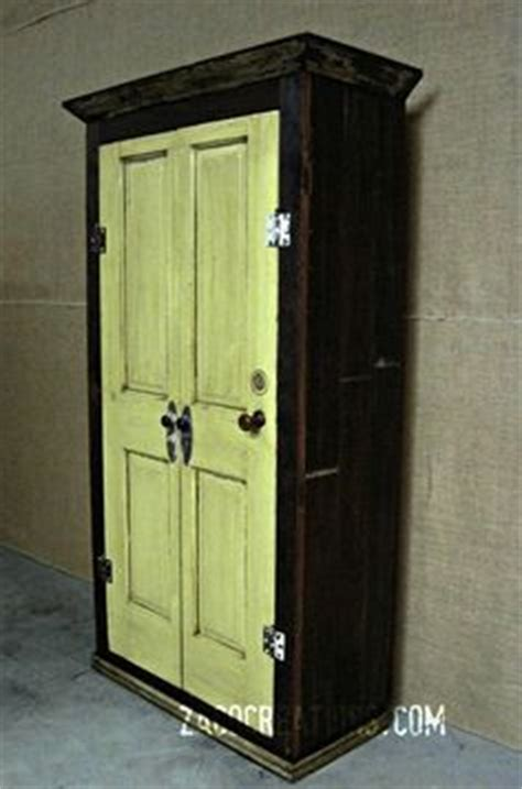 Thing On Door by 1000 Images About Things To Do With Spare Doors On Doors Recycled Door And Doors