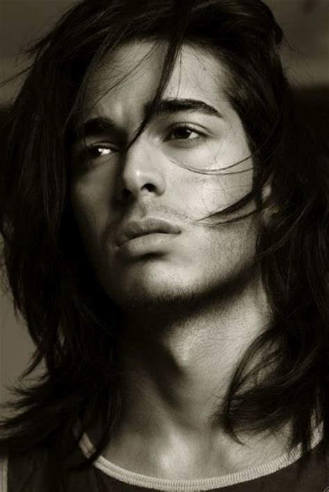 native american men with long hair pinterest the world s catalogue of ideas