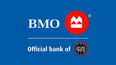 bank of montreal bank code community sponsorships corporate responsibility bmo