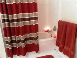 Red Plaid Drapes Black Cream And Red Curtain For Shower Useful Reviews Of