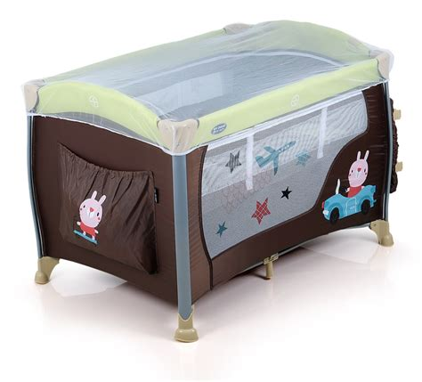 Crib Playpen by 26047 Playpen Playpen Crib Infant Furniture Playpen