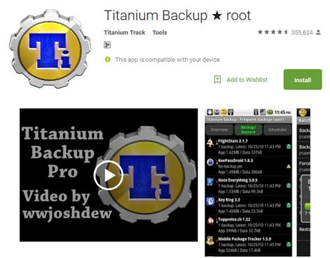 rooted android apps top 15 free root apps for android to customize andy tips