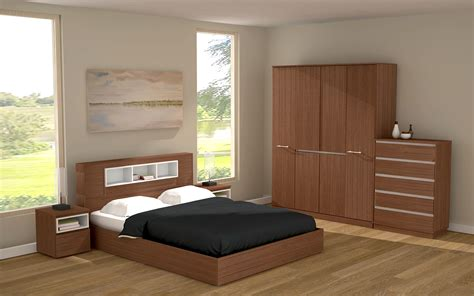 bedroom furniture phoenix phoenix bedroom set 28 images bed room furniture phoenix glendale tempe scottsdale bedroom
