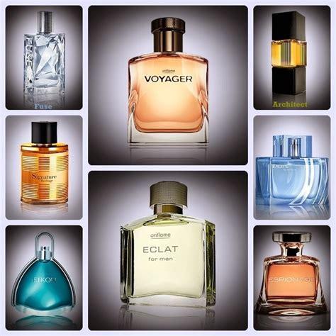 Parfum Oriflame Terlaris macam macam parfum oriflame pria yang enak dr