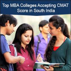 Mat For Mba In India by Top Mba Colleges In India List Of Best Management