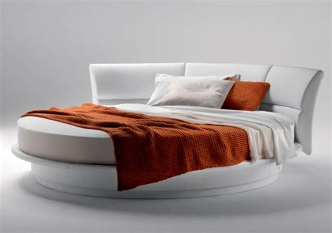 round sofa bed ikea 25 amazing round beds for your bedroom