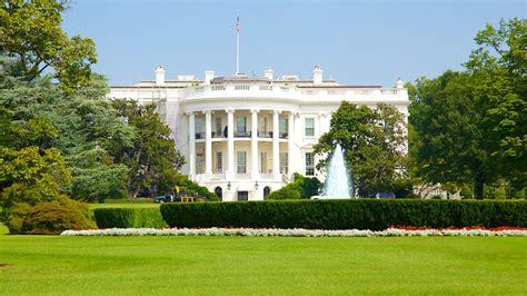 white residence casa branca em washington estados unidos expedia com br