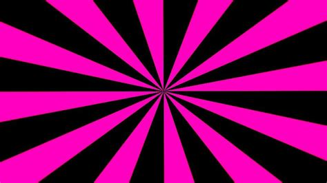 wallpaper pink and black black and pink wallpaper 43 hd wallpaper