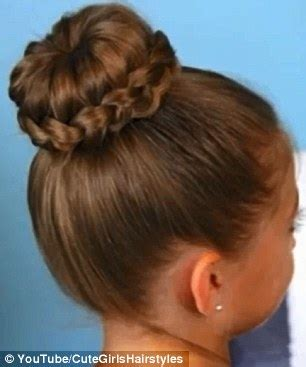 school hairstyles for girls for 14year old best 25 braided buns ideas on pinterest how to braid
