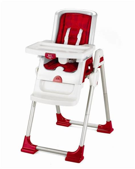 fisher price 3 in 1 high chair to booster reviews