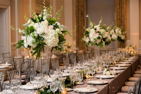 Design Your Space b floral event design