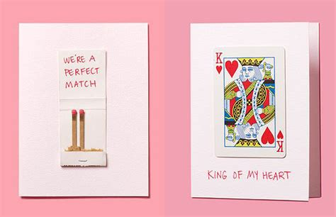30 unique diy valentines day cards envelopes