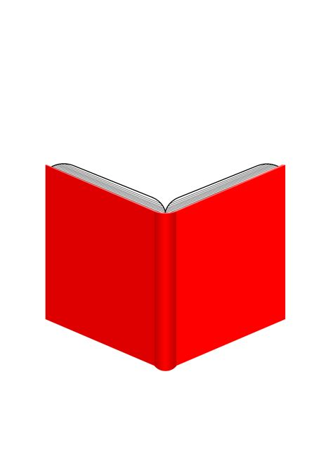 open book pictures clip open book clip png clipart panda free clipart images