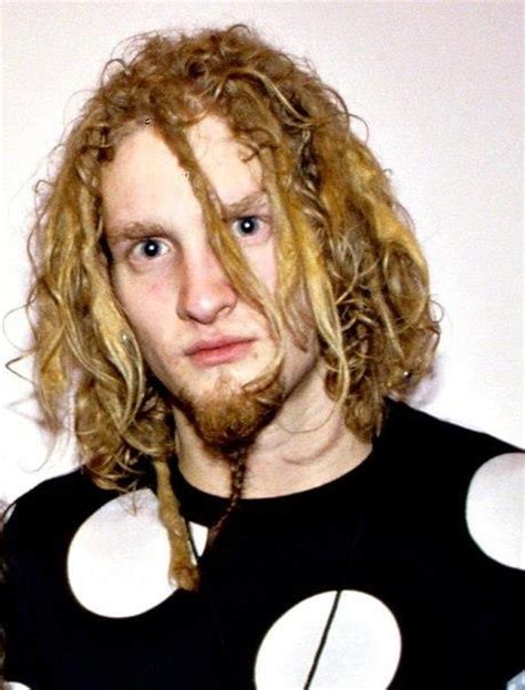 layne staley braided hairstyles 83 best images about indel 233 vel alice in chains on