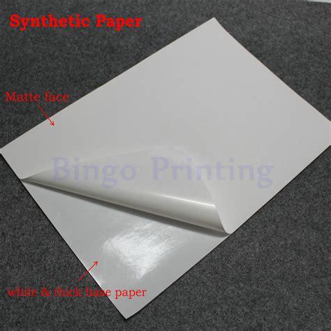 Sticker Sheets For Printer