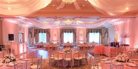 wedding venue prices in atlanta ga 3 hyatt atlanta perimeter at villa weddings get prices for atlanta wedding venues in