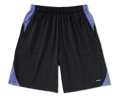 Crane Hotpants aldi us crane men s performance shorts