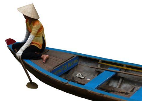 boat tubes sa tube bateau