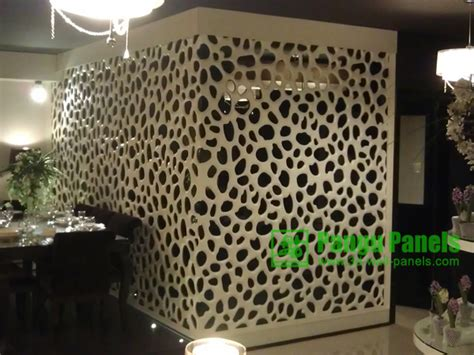 decorative wall screens 3d wall panels com