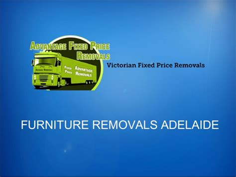 Upholstery Course Adelaide by Furniture Removals Adelaide
