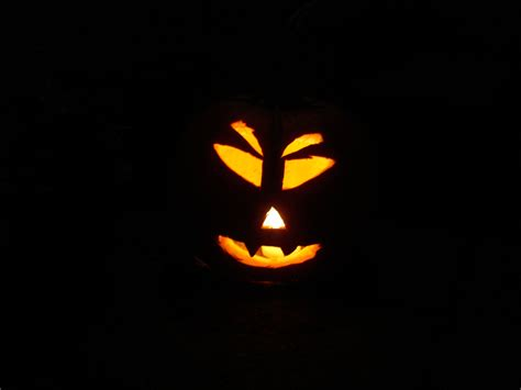 scary pumpkin images file scary pumpkin jpg wikimedia commons