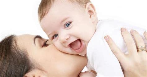 Obat Sesak Nafas Bayi Tradisional obat batuk tradisional untuk bayi 1 bulan 2 bulan 3
