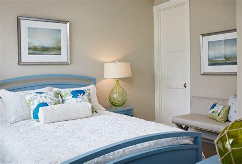 benjamin moore revere pewter bedroom revere pewter bedroom www imgkid com the image kid has it