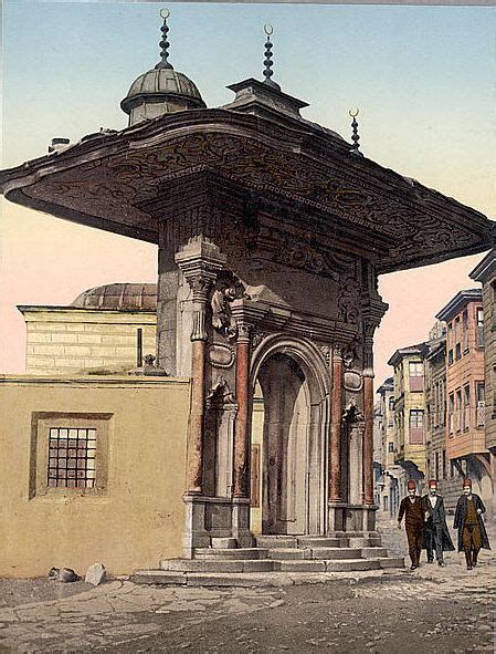 Istanbul Ottoman Empire 48 Best 110 Grav 220 R Engraving Images On Pinterest