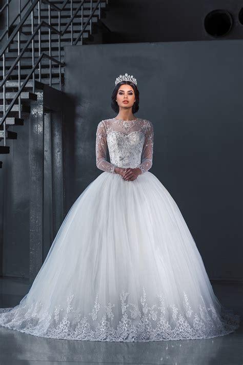 Big Sale Promo Diskon Royal Dress Balotelly Mauve Distributor Pakaian aliexpress buy new gown princess