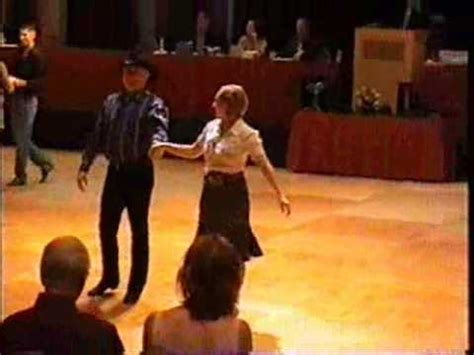 country west coast swing country west coast swing polka country waltz texas 2 step