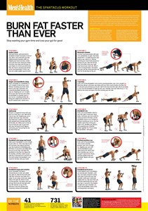 complete dumbbell workout what is the best weight