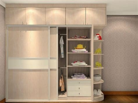 closet design walk in closet ideas for small bedroom american hwy
