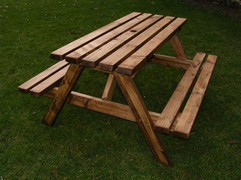 pub bench seating pub benches pub picnic benches and picnic tables fenton timber