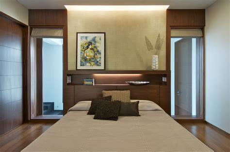 Bedroom Furniture Vadodara Minimalist Bungalow In Baroda India By Atelier Dnd