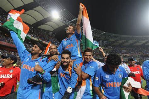 india winner 2011 trending topics iconic cricket moments of 2011