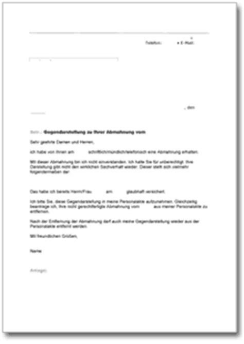 Mahnung Lohnzahlung Muster Beliebte Downloads Ausbildung Beruf 187 Dokumente Vorlagen