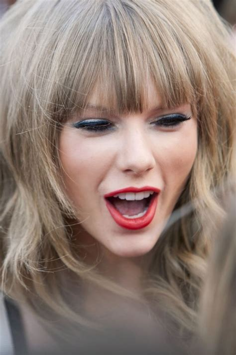 taylor swift hair color formula 48 best hair colors i love images on pinterest hair