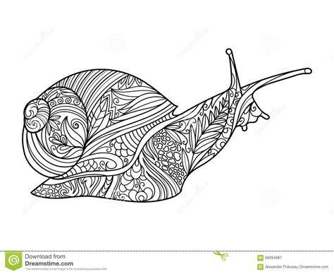 Livre De Coloriage Descargot Pour Le Vecteur Dadultes