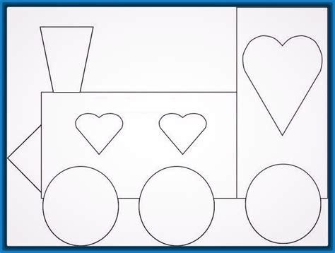 formas geometricas con imagenes imagenes de figuras geometricas para colorear archivos