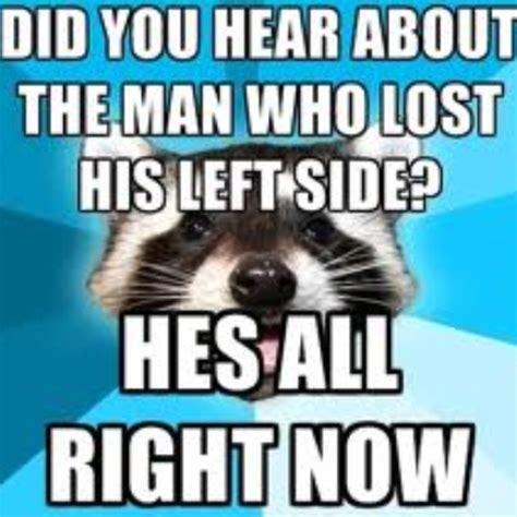 Pun Memes - i love puns funny pinterest