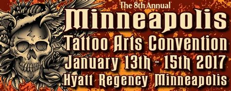 tattoo convention mn 2017 events pinups for pitbulls